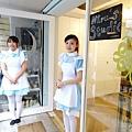 春日甜cafe (3)11.jpg