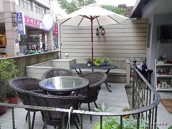 春日甜cafe (5)12.jpg