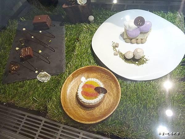 春日甜cafe (8)14.jpg