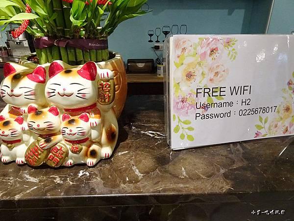 春日甜cafe (10)8.jpg