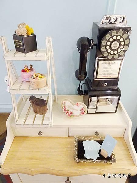春日甜cafe (13)3.jpg