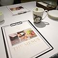 春日甜cafe (14)9.jpg