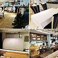 春日甜cafe 1樓.jpg