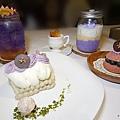 春日甜cafe甜點 (1)21.jpg