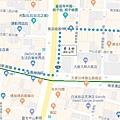 春日甜-中山站3號出口7.jpg