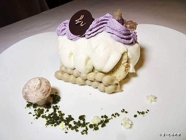 紫芋雲朵 (2)38.jpg