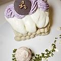 紫芋雲朵 (3)18.jpg