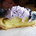 紫蘿蘭泡泡 (7)41.jpg