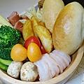 溫野菜圓舞曲紅白鍋 (3)34.jpg