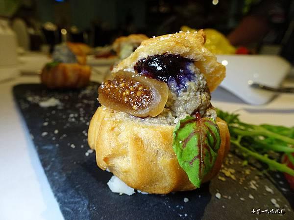 雞肝慕思佐藍莓、無花果43.jpg