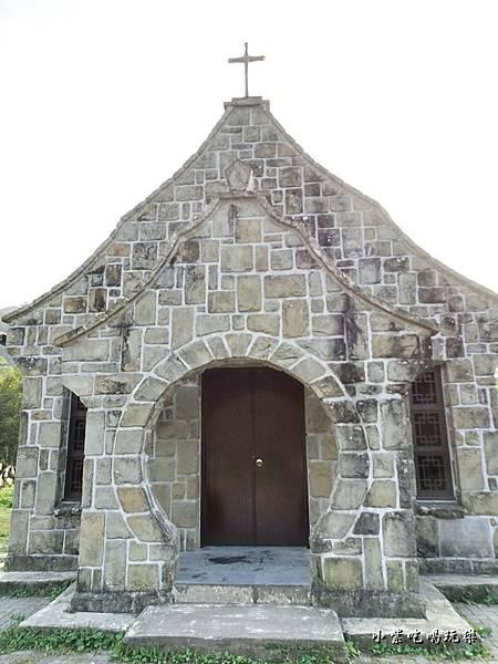 基國派老教堂 (1)0.jpg