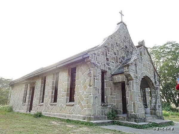 基國派老教堂 (3)1.jpg