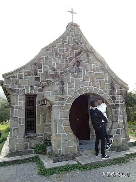 基國派老教堂 (4)1.jpg