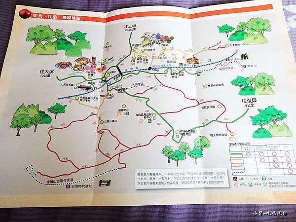 三民、復興導覽地圖3.jpg