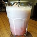 草莓拉昔 (1)13.jpg