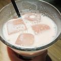 草莓拉昔 (2)52.jpg