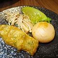 嚴選牛腹肉湯咖哩 (1)34.jpg
