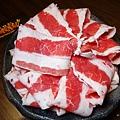 嚴選牛腹肉湯咖哩 (2)37.jpg