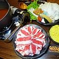 嚴選牛腹肉湯咖哩 (3)38.jpg