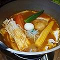 嚴選牛腹肉湯咖哩 (5)39.jpg