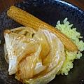 嚴選牛腹肉湯咖哩 (8)41.jpg