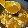 嚴選牛腹肉湯咖哩 (9)42.jpg