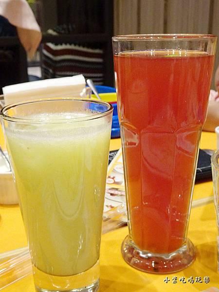 果汁2.jpg