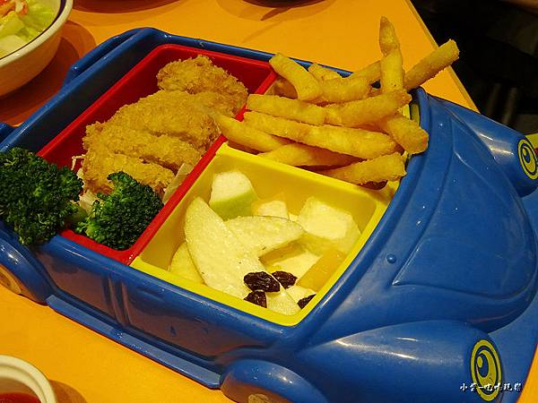 炸豬排兒童餐 (2)12.jpg