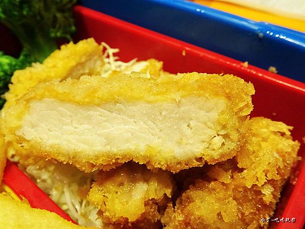 炸豬排兒童餐 (4)14.jpg