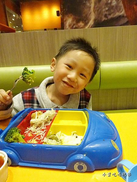 炸豬排兒童餐 (5)3.jpg