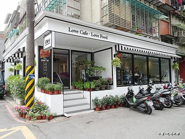 愛咖啡 (5)4.jpg