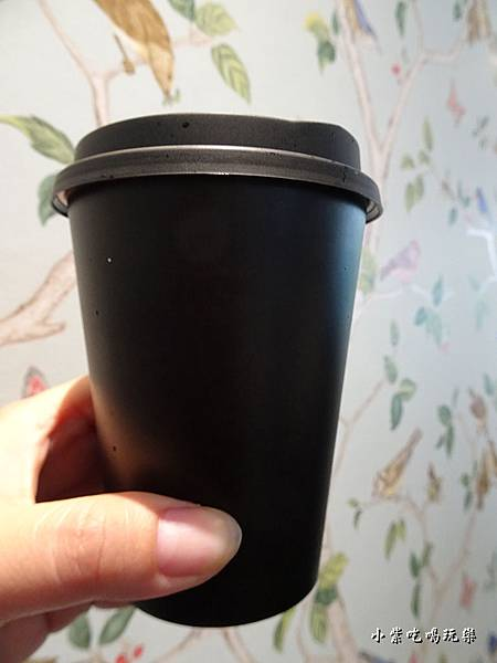 愛紅茶6.jpg