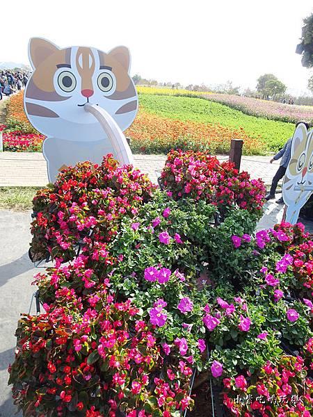 台中國際花毯節1.jpg