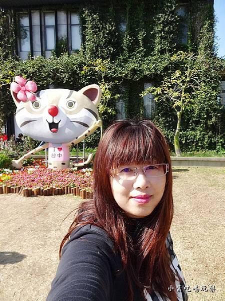 台中國際花毯節4.jpg