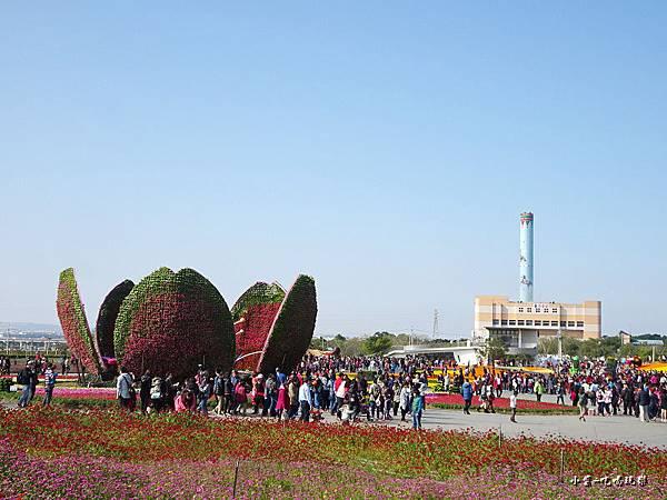 台中國際花毯節11.jpg