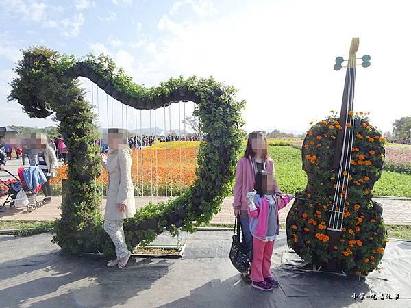 台中國際花毯節12.jpg
