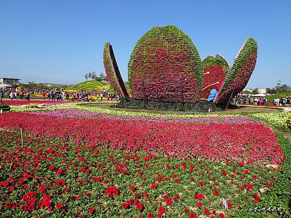 台中國際花毯節13.jpg