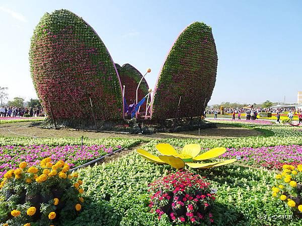 台中國際花毯節14.jpg