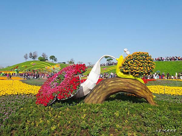 台中國際花毯節19.jpg