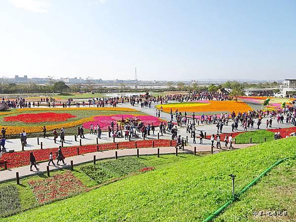 台中國際花毯節33.jpg
