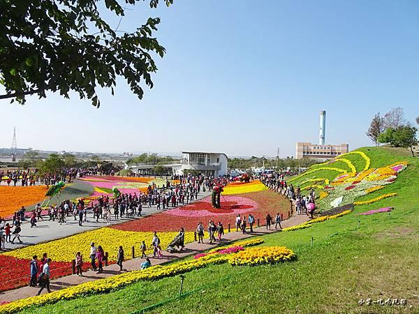 台中國際花毯節34.jpg