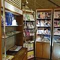 3皇3家逢甲店1樓 (8)15.jpg