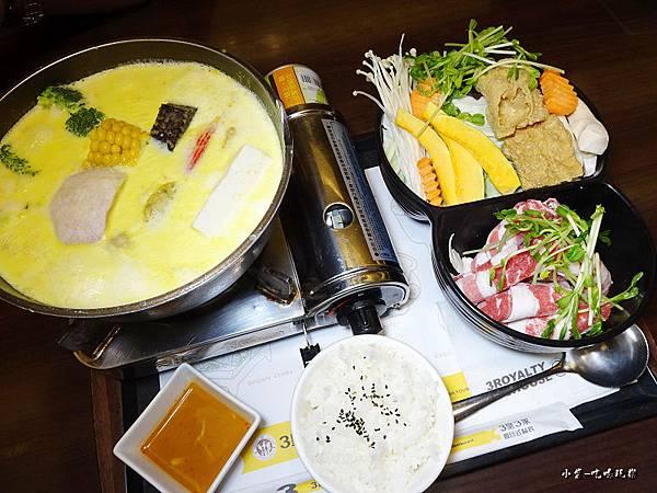 北海道奶濃鍋 (2)22.jpg