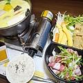 北海道奶濃鍋 (3)23.jpg