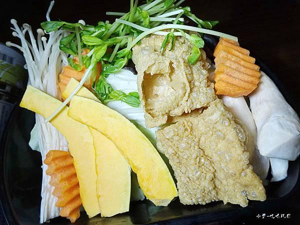 北海道奶濃鍋 (4)24.jpg