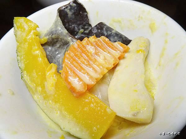 北海道奶濃鍋 (9)25.jpg