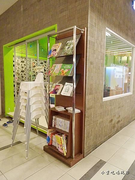 兒童遊戲室 (2)9.jpg