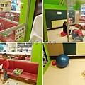 兒童遊戲室-.jpg