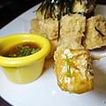 酥炸豆腐 (1)35.jpg