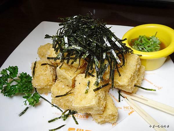 酥炸豆腐 (2)36.jpg